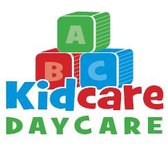 Kidcare Daycare